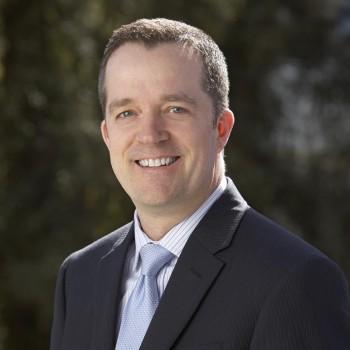 Dr. Matt Smuck