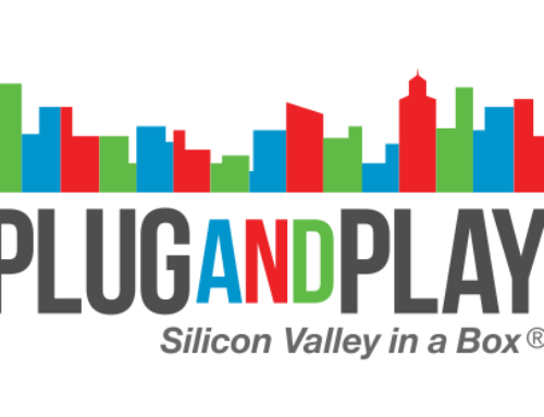 Press Release — Vivametrica Accepted Into Plug and Play Insurance