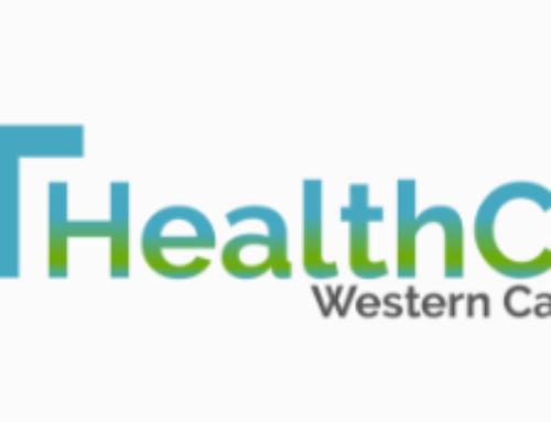 IoT, Big Data Healthcare Summit Western Canada