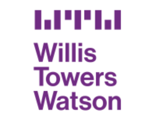 Willis Towers Watson Innovation Day