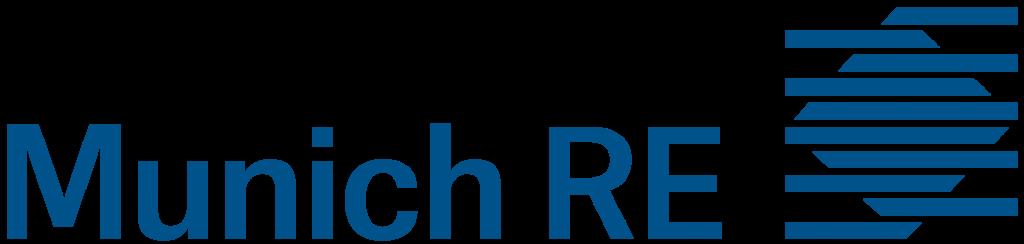 Resultado de imagen para Munich Re Group